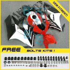 Fairings Bodywork Bolts Screws Set For Honda CBR1000RR 2004-2005 07 G3
