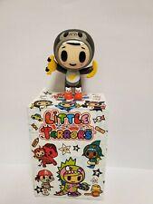 Tokidoki Little Terrors Figure: Kid Kong