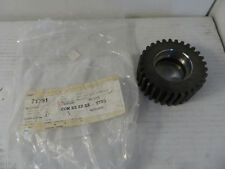Gear M=3 NT30 MSAPLE02170 New 30 Teeth