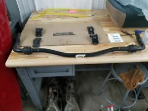 SCITOO 2pcs Suspension Kit 2 Front Sway Bar Link fit 2005-2014 Chrysler 300 2008-2014 Dodge Challenger 2006-2014 Dodge Charger 2005-2008 Dodge Magnum K80823