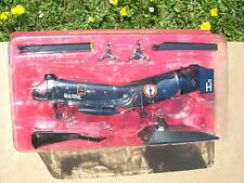 IXO METAL 1/72 HELICOPTERE HELICO PIASECKI H-21  !!