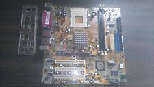 Carte mere Asus A7V8X-LA rev 2.02 socket 462