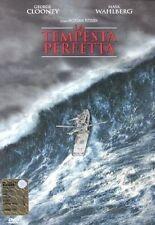 La Tempesta Perfetta (2000) DVD