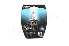 NEW VALEO Headlight Bulb Fits MERCEDES AUDI VW BMW OPEL RENAULT FORD Cla 89-18