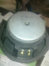 """EV ELECTROVOICE  (812)PROLINE 12S 12"""" NEW CONE  BEST GUITAR SPEAKER IN THE WORLD"""
