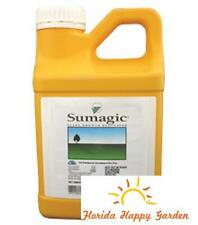 Sumagic Pgr 1 Gallon