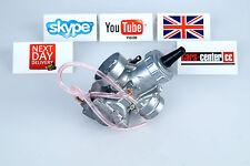 Carburador Mikuni Vm 24 125cc 138cc 140cc 200cc 250cc Carburador Motox VM24 AA