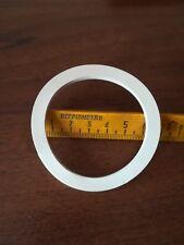 O ring - Caffettiera Guarnizione per caffettiera cm. 7 circa