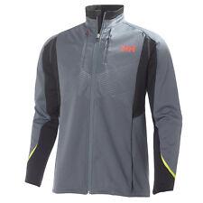 Helly Hansen  cross country skiing Racing Light Men's Jacket 2 Size XL  RRP £130
