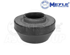 Meyle Inner Bush for Front Right or Left Axle, Lower Control Arm 100 407 0055