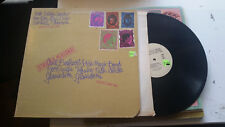 CAPTAIN BEEFHEART Strictly Personal BLUE THUMB '68 LP & his magic band rare bts1