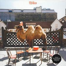 Wilco-wilco-the album (vinyle LP + CD - 2009-us-original)