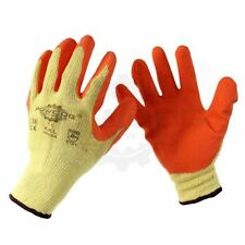 Rubber Facility Hand Protections with 1-2 Pairs