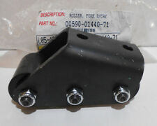 Toyota 00590-01440-71 - Entry Roller Assembly