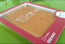 Ozaki iCoat-Wardrobe  Smart Cover enhancer for iPad 2