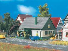 VOLLMER 49571 Scala Z, Casa di abitazione con Negozio, Adlerstrasse 2 # in #