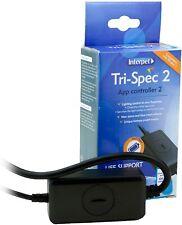 Interpet Tri-Spec Generation 2 App Controller