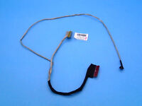 HP Pavilion 15-P Genuine LVDS Cable / LCD Screen Cable ( DDY14ALC140