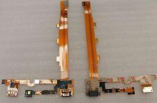 Ladebuchse Buchse Micro USB Flex Kabel Dock Connector Mikro Xiaomi Mi3 WCDMA