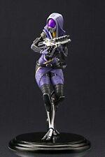 💥 Kotobukiya Bishoujo Mass Effect 3 Tali Zorah 1/7 Scale Vinyl Figure SV140 💥