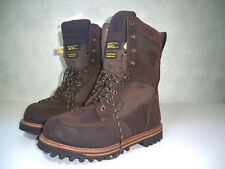 9d23c910729 Boots Men 10 US Hunting Footwear | eBay