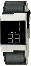 Kenneth Cole Reaction / New York  KC1296 Digital Wrist Watch for Men