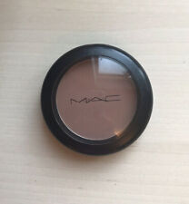 MAC Powder Blush Harmony