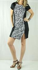 Sportsgirl Short Geometric Dresses for Women