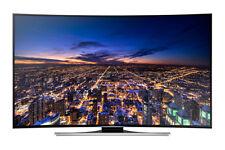Samsung Smart TV UE65HU8200T Full 4K UHD 3D Crystal Display Top Model Curved