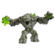 Schleich Eldrador Creatures Stone Monster Collectable Figure NEW