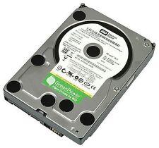 500 GB SATA Western Digital WD5000AVDS-63U7B1 7200 RPM 32MB  Neu #W500-701