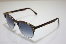 Rege CR 03 52mm Limited Rare Vintage Sunglasses Made in France