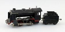 8610002 Steam Locomotive With Tender Märklin R 4910 Spiritus