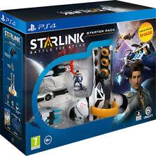 Starlink Battle For Atlas PS4 Playstation 4 IT IMPORT UBISOFT