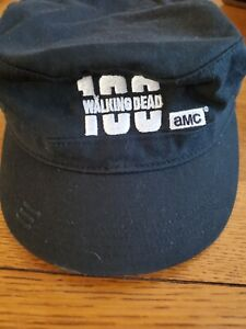 The Walking Dead 100th Episode Cap - DirectNow Branded