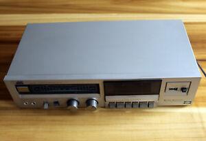 Kassettendeck JVC KD-V11E(E)