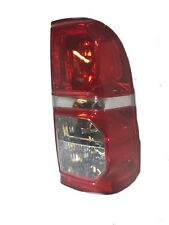 Toyota Hilux 2005-2016 mk6 mk7 Drivers Side Right Rear Light Lamp NEW (33)