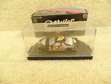 New 1996 Action 1:64 Scale Diecast NASCAR Rusty Wallace Miller Splash Ford #2