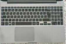 SAMSUNG 700Z3A/700Z4A/700Z5A/700Z5B full Top Case (touchpad -Keyboard)