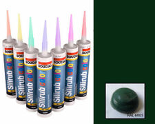 Home/ DIY Adhesives