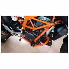 Protección cuadro motor para KTM 390 Duque 2013 2014 2015 2016