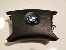BMW X3 2004-10 Left Front Driver Restraint Module USED OEM E83 P/N 32343400440 *