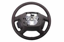 GM OEM-Steering Wheel 22947806