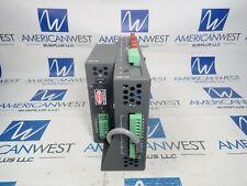 Phoenix Digital Ocm-Dpr-85-P-D-St-Acv Opt Comm Module New