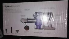 Sono Nuovo di zecca in scatola Dyson V6 Trigger Pro Aspirapolvere Portatile Senza Fili