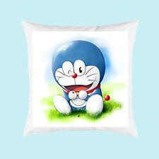 Doraemon Nobita Fujiko F. Fujio cuscino pillow 40X40 cm