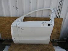 MERCEDES A CLASS W176 FRONT PASSENGER SIDE LEFT DOOR REF APR04-5