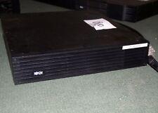 TRIPP LITE UPS BATTERY System PACK BP240V5RT2U Series AG8P5161