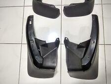 JDM Honda Civic EG Sedan RTSi 4WD OEM Mud Flaps RARE