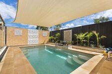 5m Saxby Fibreglass Swimming  Pool Kit